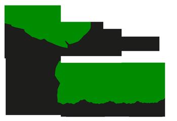 SULO-logo-uusi